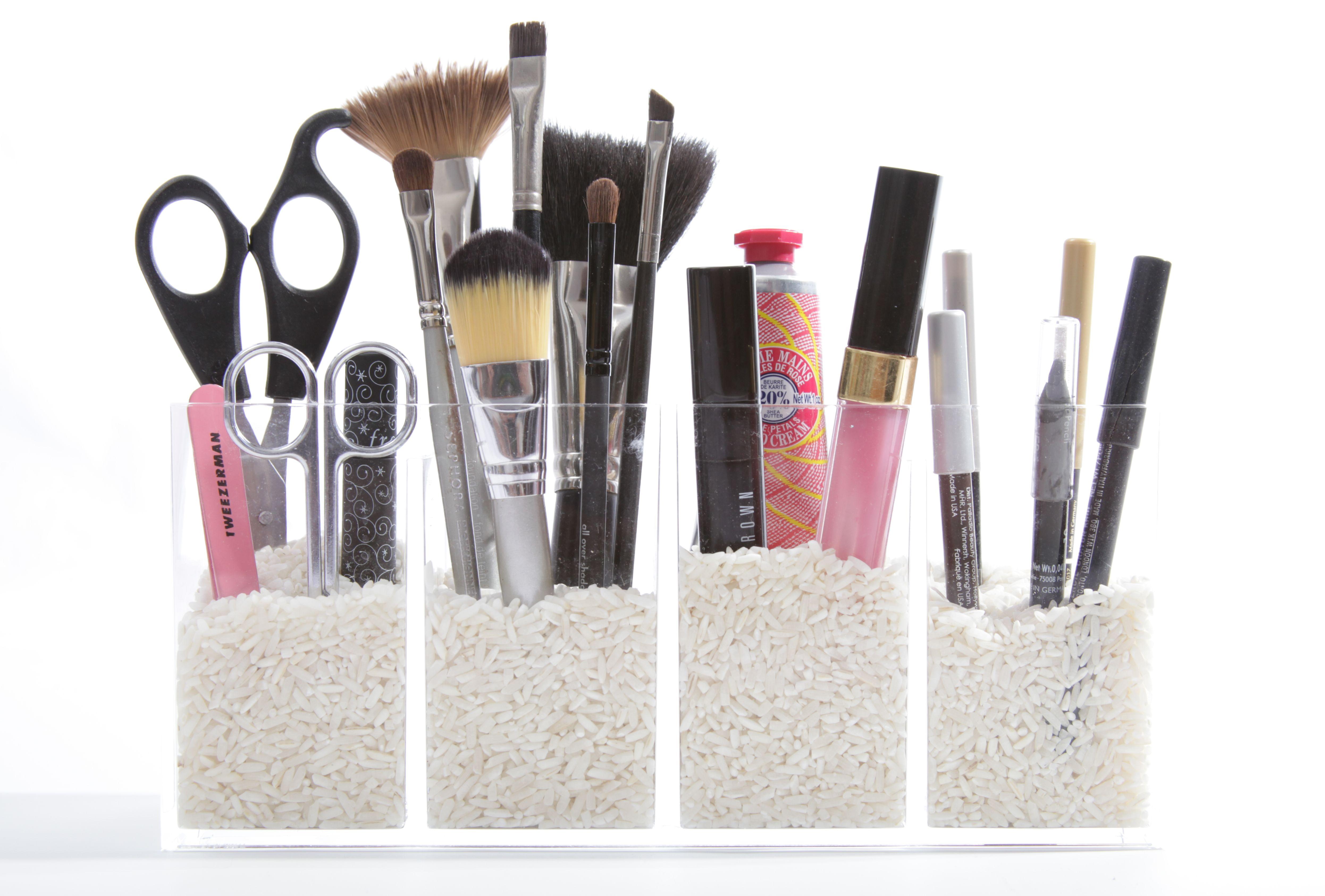 Organize Your Bathroom Home Design Ideas